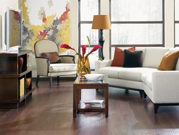 Laminate Flooring Redding Ca