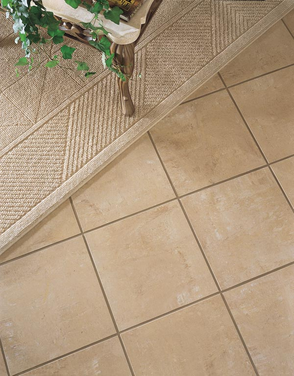 luxury vinyl tile in redding, ca