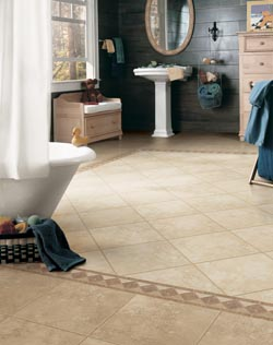Tile Flooring Redding Ca